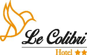 Hôtel aéroport Bastia Poretta | Hotel Lucciana | Le Colibri