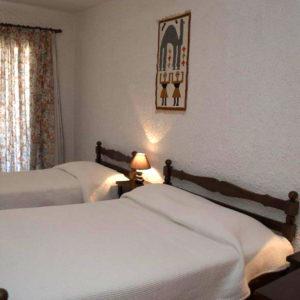 HotelColibriBastiaPorettaChambreStandard2
