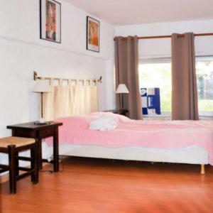 HotelColibriAeroportBastia-0024