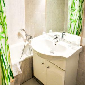 HotelColibriAeroportBastia-0053