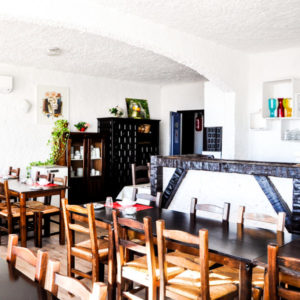 HotelColibriAeroportBastia-0055