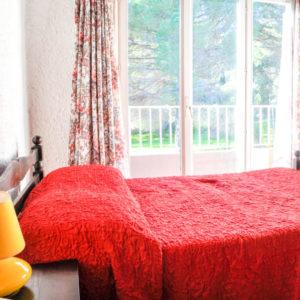 HotelColibriAeroportBastia-0066-ori