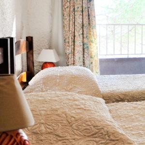 HotelColibriAeroportBastia-0075