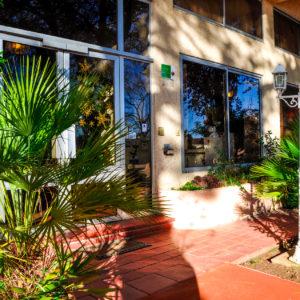 HotelColibriAeroportBastia-0108