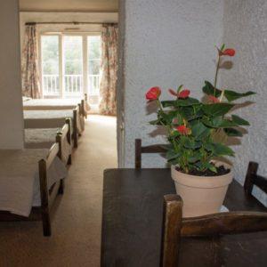 HotelColibriAeroportBastia-0066